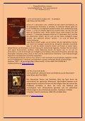 Isabel Blanco del Piñal: Geschichte, Geschichten und Gedichte aus der spanischen Maurenzeit - Seite 4
