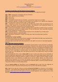 Isabel Blanco del Piñal - Historia, historias y poesía de la España andalusí - Seite 2