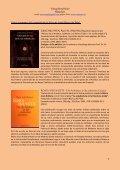 Isabel Blanco del Piñal - Historia, historias y poesía de la España andalusí - Seite 3