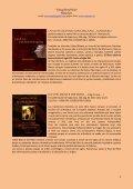 Isabel Blanco del Piñal - Historia, historias y poesía de la España andalusí - Seite 4