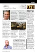 The Sandbag Times Issue No: 31 - Page 3