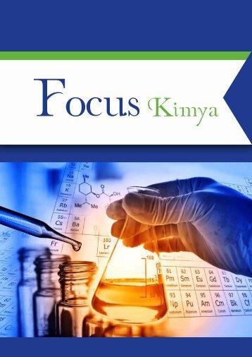 Focus Kimya