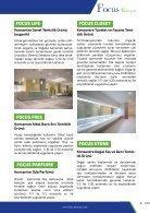 Focus Kimya - Page 5