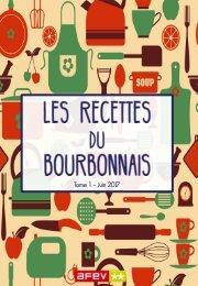livre_recette - 2e