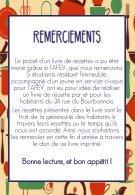 livre_recette - 2e - Page 2