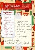 livre_recette - 2e - Page 3