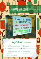 livre_recette - 2e - Page 4