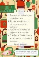 livre_recette - 2e - Page 5