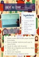 livre_recette - 2e - Page 6