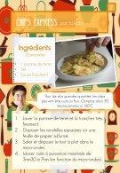 livre_recette - 2e - Page 7