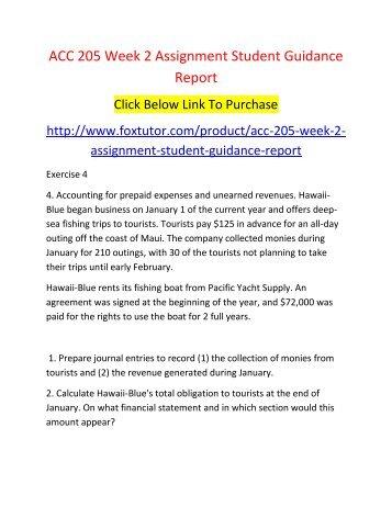 week 2 assignment mat 205 Mat 543-case study 2 $20 buy now mat 543-casestudy 1 $20 $30 buy now soc 205-week 4-quiz $20 buy now crj_325_week_3_quiz_1 $10 buy now soc 205-week 2 quiz 1 $20 buy now mgt 505-assignment 5 $25 buy now bus_599_week_6_assignment_2_section_1 $20 buy now bus_599_week_3.