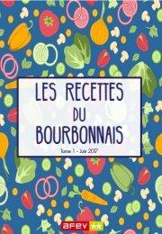 livre_recette - 3e