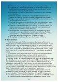 Guía Didáctica. Monumento a la Batalla de Vitoria - Page 4