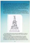 Guía Didáctica. Monumento a la Batalla de Vitoria - Page 5