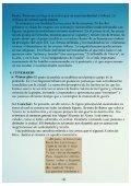 Guía Didáctica. Monumento a la Batalla de Vitoria - Page 6
