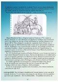 Guía Didáctica. Monumento a la Batalla de Vitoria - Page 7