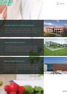 Brochura OTR Nutrição Geral - Page 7