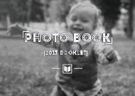 Photo Book Chapter 3