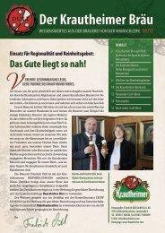 KrautheimerBräu_online