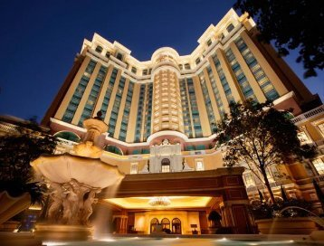 four-seaons-hotel-macao-cotai-strip-facade