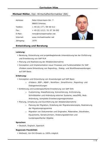 Cover letter examples accounting assistant
