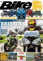 Bike_UK_July_2017