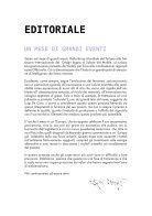 ECOIDEARE Aprile - Page 3