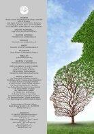 ECOIDEARE Aprile - Page 6