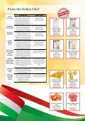PLassey Food The Menu Magazine - April/May 2017 - Page 7
