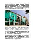 Juan Carlos Escotet-Banesco lideró a la banca privada en créditos durante el primer trimestre - Page 2