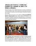 Juan Carlos Escotet-Banesco lideró a la banca privada en créditos durante el primer trimestre - Page 6