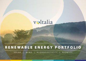 Renewable-Energy-Portfolio