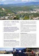 Oh Là Là Freizeitmagazin 2016 - Seite 4