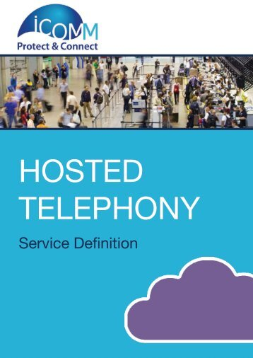 2017 04 11 - Hosted Telephony 04
