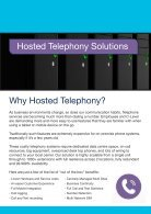 2017 04 11 - Hosted Telephony 04 - Page 2