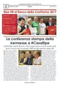 ELPE NEWS - MARZO/APRILE 2017 - Page 2