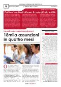 ELPE NEWS - MARZO/APRILE 2017 - Page 4
