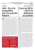 ELPE NEWS - MARZO/APRILE 2017 - Page 5