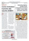 ELPE NEWS - MARZO/APRILE 2017 - Page 6