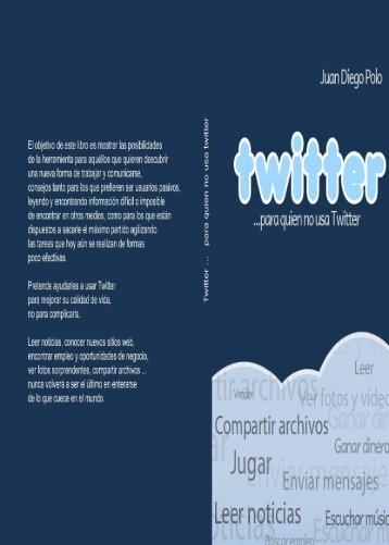 Twitter-para-quien-no-usa-Twitter-BN (2)