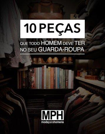 ebook10passos
