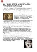 Revista: Transtornos Mentais - Page 4
