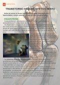 Revista: Transtornos Mentais - Page 6