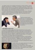 Revista: Transtornos Mentais - Page 7
