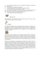 Yogurt - Page 2