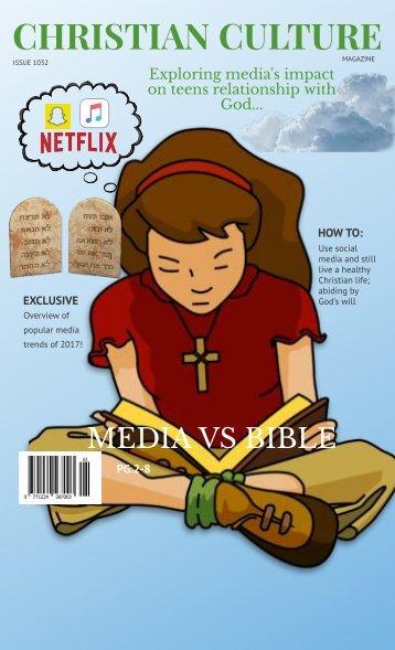 Bible Magazine  copy 1