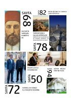 İSTANBUL TARİH DERGİSİ - Page 5