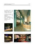 Vorbemerkungen Teil 1: Auswertung aus der Sicht der Architekten ... - Seite 3