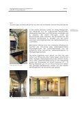 Vorbemerkungen Teil 1: Auswertung aus der Sicht der Architekten ... - Seite 4