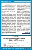 Procure Ache ZN Maio 2017 - Page 5